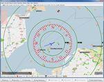 Flight Management System (FMS) / für Flugzeuge / für Hubschrauber
