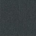 Teppichboden für Flugzeugkabine / Wolle
