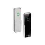 RFID-Kartenplotter