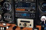 D-Modus-Transponder / für Flugzeuge / mit ADS-B