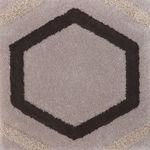 Teppichboden für Flugzeugkabine / Wolle / aus Mohair / Neuseeland Wolle
