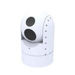 2-Achs-Kardanring / für Kamera / Zoom / mit Wärmekamera