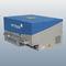 Fluorsensor für den FlugzeugeinbauAERODATA AG