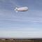 Industrie-DrohneCNIM AIR SPACE