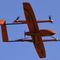Drohne zur beruflichen NutzungSKYEYE SIERRA VTOLELEVONX
