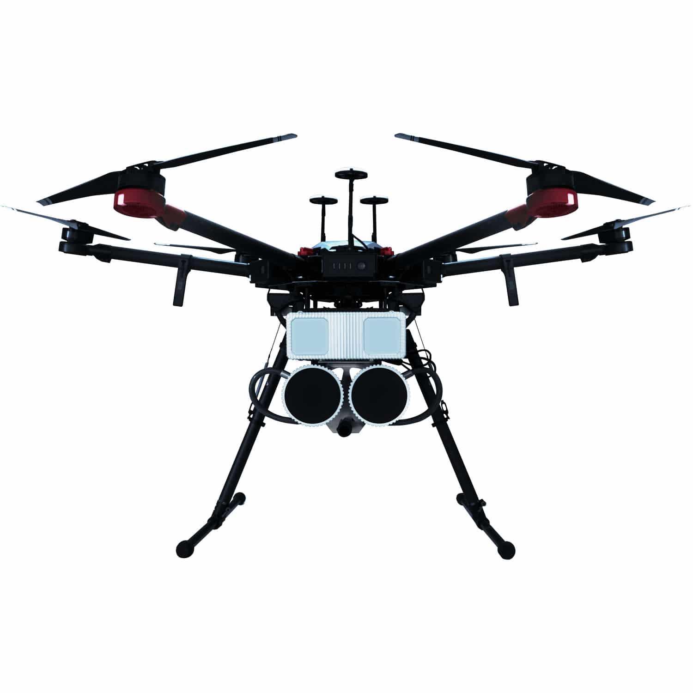 """Resultado de imagen de DroneHunters"""""""