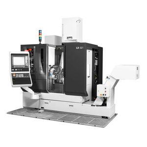 125mW eje moleteada 6mm 9mm /Ø17x11mm 200V C15056 AERZETIX 5 x Potenci/ómetro rotativo est/éreo lineal 100k