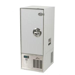 congelador para cabina de avión