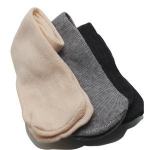 calcetines para cabinas de avión