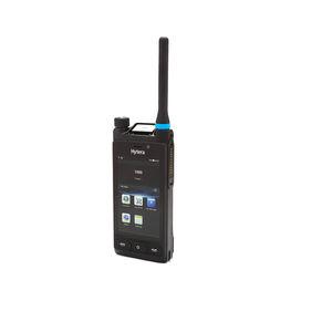 transceptor de radio UHF / para avión / portátil
