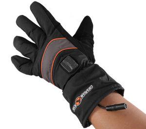 guantes para parapente / impermeables