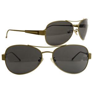 gafas de sol / para pilotos / para vuelo libre / antideslumbrantes