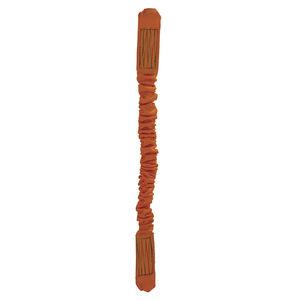 cabo de anclaje anticaída con cinta / con absorbedor de choques