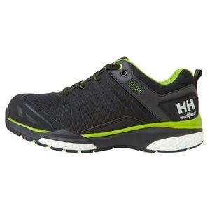 zapatos de seguridad con punta / para mantenimiento