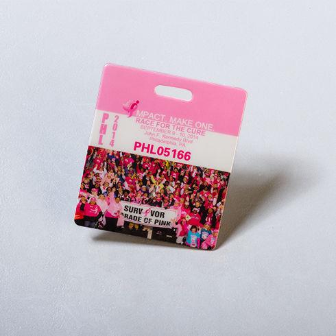 tarjeta de acceso RFID