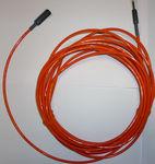cable para avión
