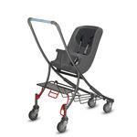 carrito para niños para aeropuerto
