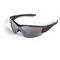 gafas de solEXTREME 3Akando skydiving accessories - Sorano