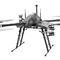 dron industrialHarrier IndustrialVulcan UAV