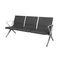asiento con estructura modular para aeropuertoSJ9075XGuangdong Oshujian Furniture Manufacturing Co., Lt