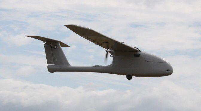 Commander nouveau drone et avis drones télécommandés
