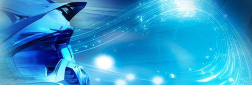 logiciel de FAO - OPEN MIND TECHNOLOGIES AG