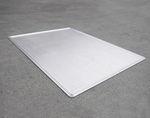palette low deck / pour le fret aérien