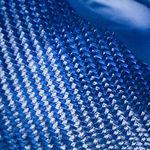 composite en fibre de verre