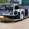 tracteur de remorquage / avec barre de remorquage / pour aéronef / pour aéroportF1-280EBLISS-FOX by Panus GSE