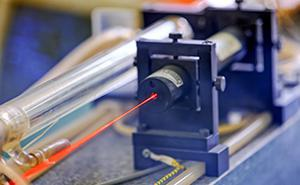 Test equipment - Metrology