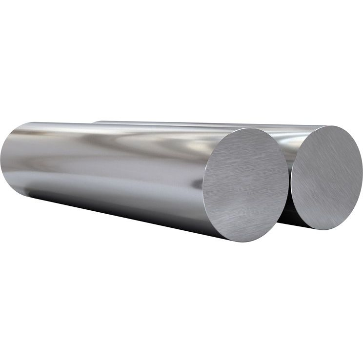 Rod stainless steel / for the aerospace industry EXTRUSION BILLETS SANDVIK  MATERIALS TECHNOLOGY
