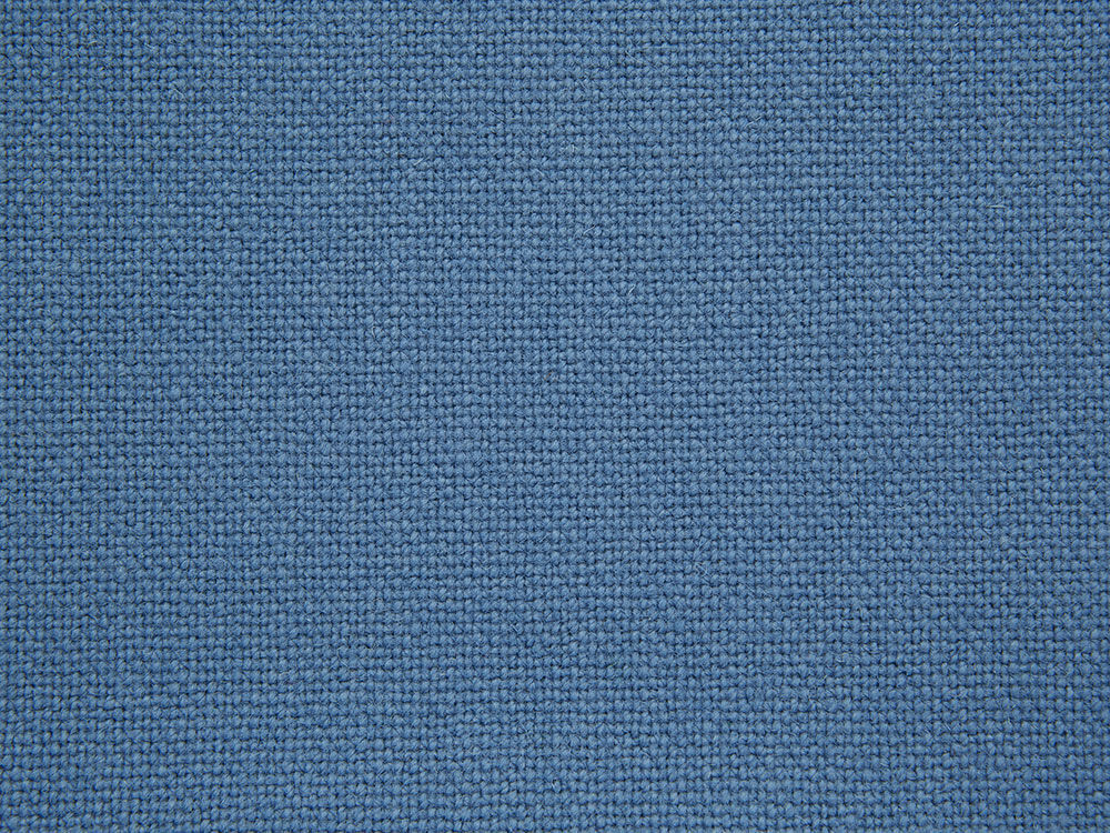 Seat fabric for aircraft upholstery / wool - 5597 F2358 0101