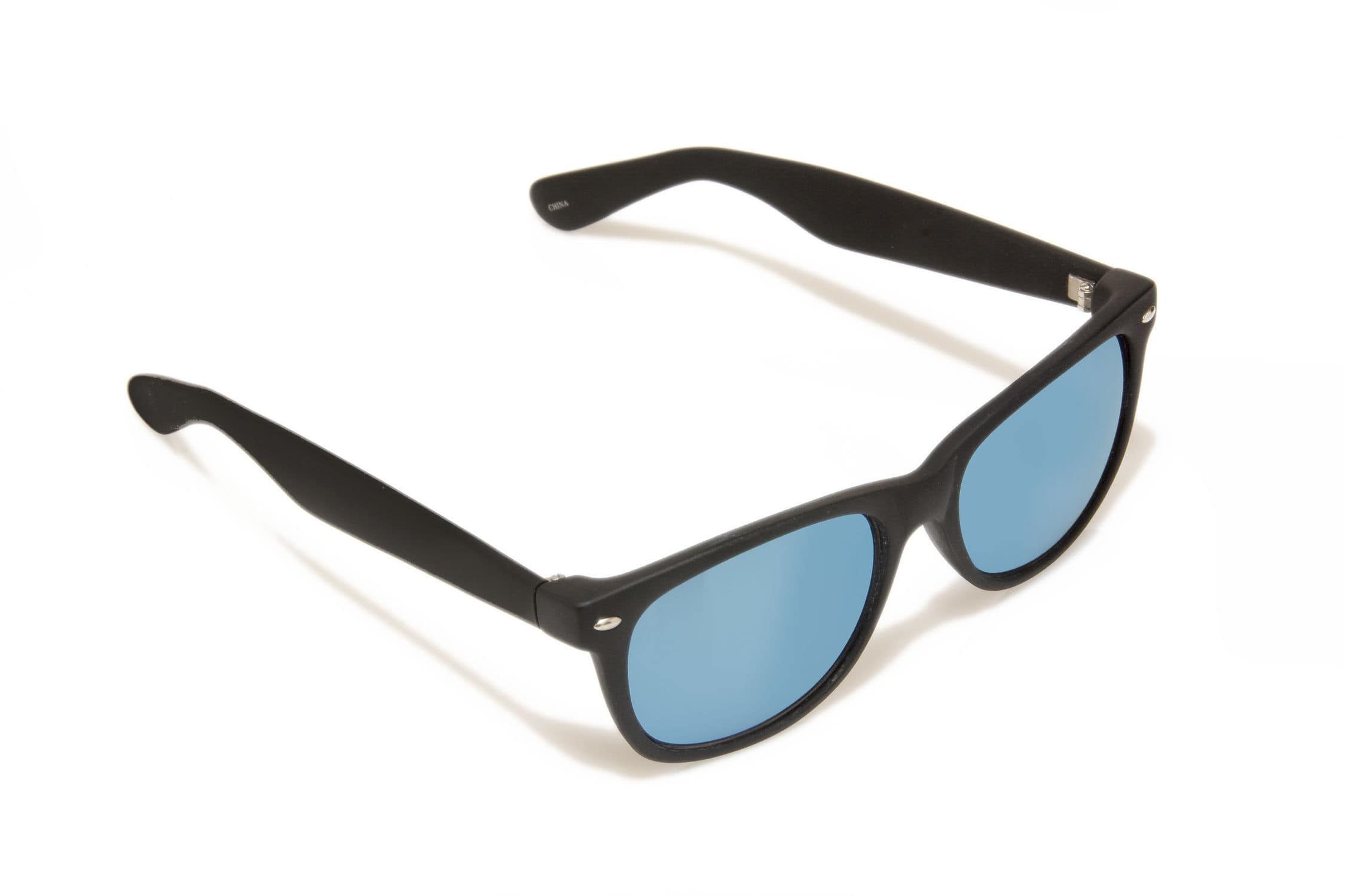 Sun glasses / for pilots / LCD auto-darkening - Iconic XG-1 - Zurich