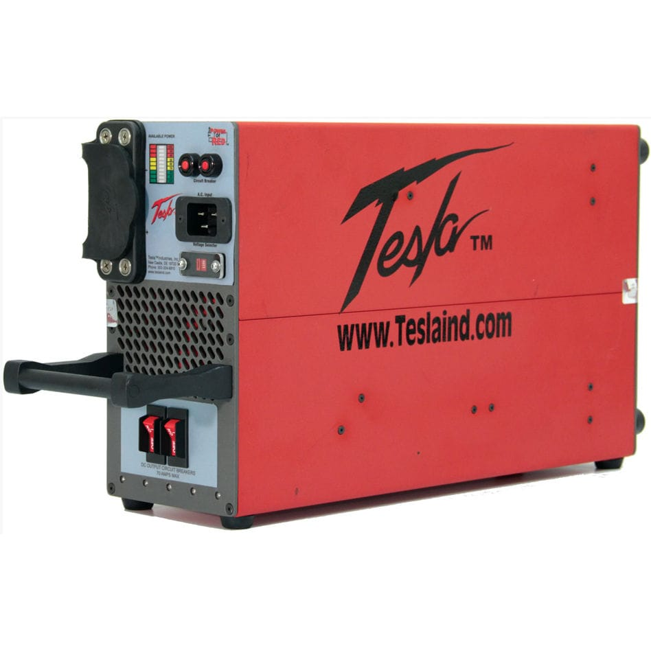 Fixed ground power unit / for aircrafts / AC/DC / runway
