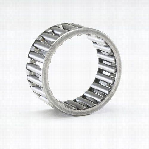 Needle roller bearing / radial / ceramic / heavy-duty - KOYO