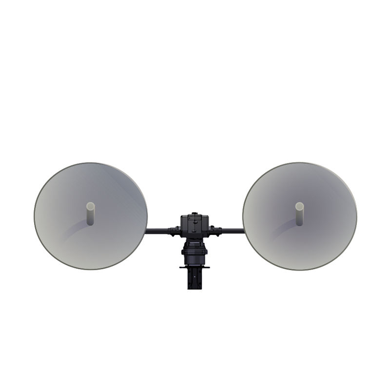 Drone antenna / GPS / directionnal - TA-10 - Latitude Engineering