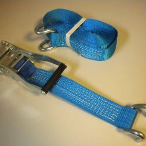 cargo tie-down strap