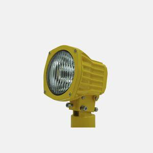 approach light / for airports / for airport runways / halogen