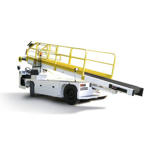 airport belt loader
