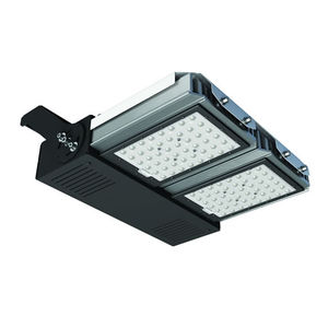 LED floodlight / for airports / for helidecks / outdoor