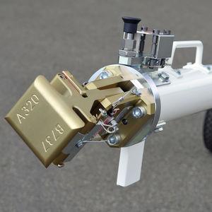 vehicle-towed towbar