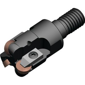 metal milling cutter