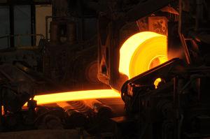 copper rod / sheet metal / aeronautical