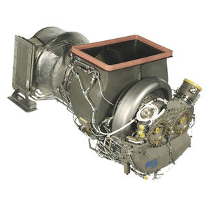 aircraft APU / electric / 50 - 100kW