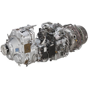 1000 - 3000hp turboprop / 3000hp + / 300kg + / for airliners