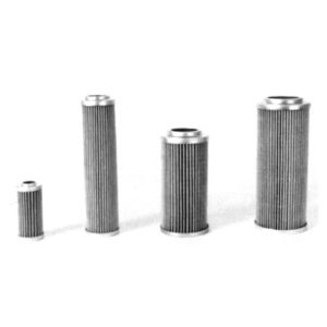 Stainless Steel Millennium Filters PUROLATOR-FACET MN-4430EAM1003N1 Direct Interchange for PUROLATOR-FACET-4430EAM1003N1