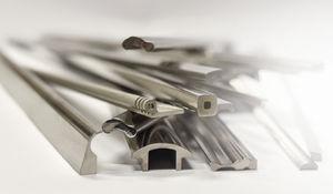 aeronautical alloy steel