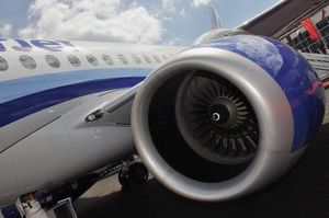 0 - 100kN turbofan / 300kg + / for airliners / for business aircraft