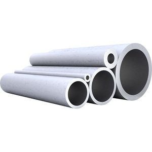 tube stainless steel