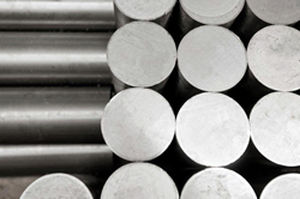 rod stainless steel